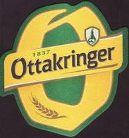 Pivní tácek ottakringer-66-small