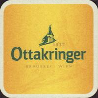Pivní tácek ottakringer-67-small