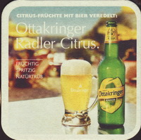 Pivní tácek ottakringer-67-zadek-small