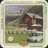 Pivní tácek ottakringer-68-zadek-small