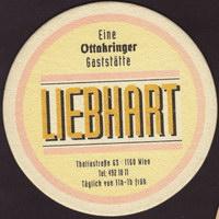 Pivní tácek ottakringer-69-oboje-small