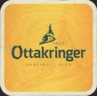 Pivní tácek ottakringer-71-small