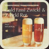 Pivní tácek ottakringer-71-zadek-small