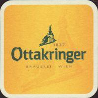 Pivní tácek ottakringer-72-small