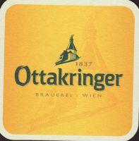 Pivní tácek ottakringer-73-small