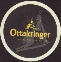 Pivní tácek ottakringer-74-small