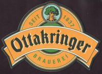 Pivní tácek ottakringer-78-small