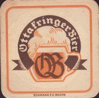 Pivní tácek ottakringer-83-oboje-small