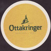 Pivní tácek ottakringer-84-small