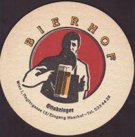 Pivní tácek ottakringer-86-oboje-small