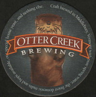 Beer coaster otter-creek-1-small