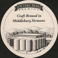 Beer coaster otter-creek-1-zadek-small