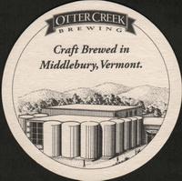 Beer coaster otter-creek-1-zadek-small