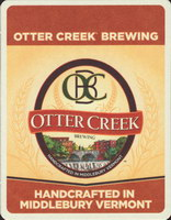 Beer coaster otter-creek-2-small