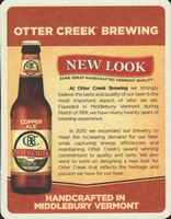 Beer coaster otter-creek-2-zadek-small