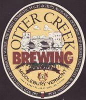 Pivní tácek otter-creek-3-small