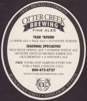 Pivní tácek otter-creek-3-zadek-small