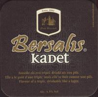 Pivní tácek oud-beersel-1-small