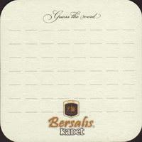 Pivní tácek oud-beersel-1-zadek-small