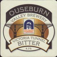 Pivní tácek ouseburn-valley-1-small