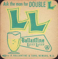 Bierdeckelp-ballantine-and-sons-1-small