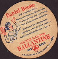 Bierdeckelp-ballantine-and-sons-3-small