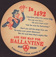 Bierdeckelp-ballantine-and-sons-4-small