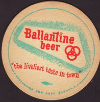 Bierdeckelp-ballantine-and-sons-5-small