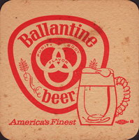 Bierdeckelp-ballantine-and-sons-6-small