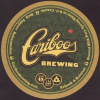 Beer coaster pacific-western-7-oboje-small