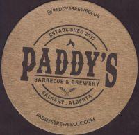Pivní tácek paddys-barbecue-1-small
