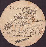 Beer coaster paderborner-vereins-11-zadek-small