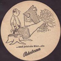 Beer coaster paderborner-vereins-12-zadek-small