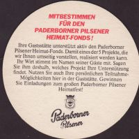 Beer coaster paderborner-vereins-17-small