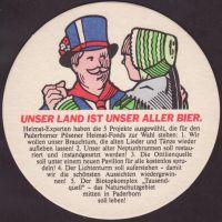 Beer coaster paderborner-vereins-17-zadek-small