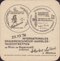 Beer coaster paderborner-vereins-19-zadek-small