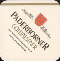 Beer coaster paderborner-vereins-2