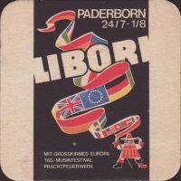 Beer coaster paderborner-vereins-20-zadek-small