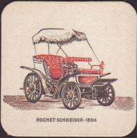 Beer coaster paderborner-vereins-24-zadek-small