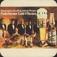 Beer coaster paderborner-vereins-3-small