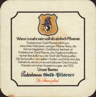Beer coaster paderborner-vereins-3-zadek-small