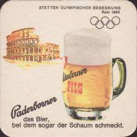 Beer coaster paderborner-vereins-47-small