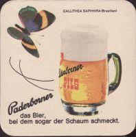 Beer coaster paderborner-vereins-50-small