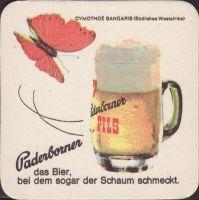 Beer coaster paderborner-vereins-51-small