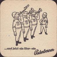 Beer coaster paderborner-vereins-53-zadek-small
