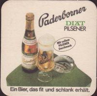 Beer coaster paderborner-vereins-56-small