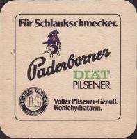 Beer coaster paderborner-vereins-59-small