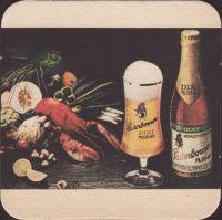 Beer coaster paderborner-vereins-59-zadek-small