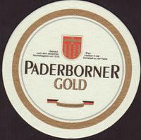 Beer coaster paderborner-vereins-6-small