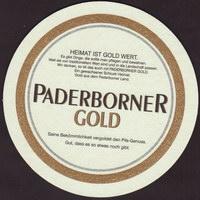 Beer coaster paderborner-vereins-6-zadek-small